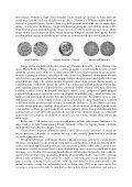 Surovinové sci-fi - Jáchymov-Joachimsthal - Page 2