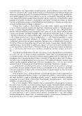 Surovinové sci-fi - Jáchymov-Joachimsthal - Page 4