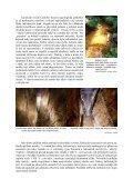 Surovinové sci-fi - Jáchymov-Joachimsthal - Page 5