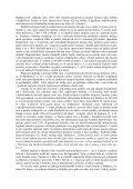 Surovinové sci-fi - Jáchymov-Joachimsthal - Page 7