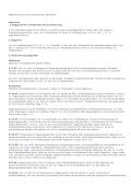 43-13 - CO-SEA - Page 2