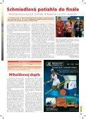 2 - STZ - Page 4