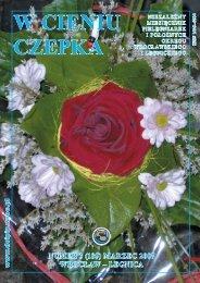 MARZEC 2007 ( 1648 kB) - Dolnośląska Okręgowa Izba ...