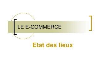 Une technologie innovante for Chambre de commerce et d industrie du mali