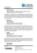 Die Werke in den Wettbewerbskategorien Kurzfilm und mittellanger - Seite 2