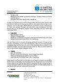 Die Werke in den Wettbewerbskategorien Kurzfilm und mittellanger - Seite 3