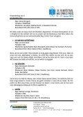 Die Werke in den Wettbewerbskategorien Kurzfilm und mittellanger - Seite 4