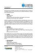 Die Werke in den Wettbewerbskategorien Kurzfilm und mittellanger - Seite 5