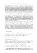 inverse and implicit function theorems for h-differentiable and ... - Page 3
