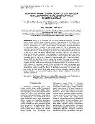 artikel lengkap (PDF) - Departemen Ilmu Keluarga dan Konsumen ...