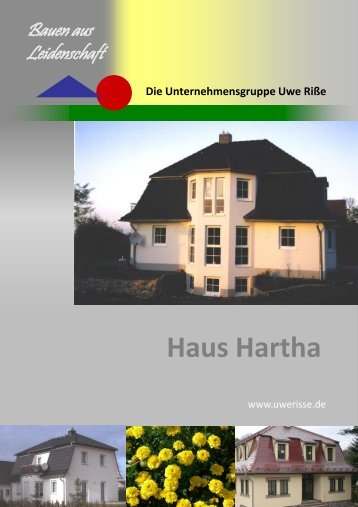 Hamacher Holzbau hamacher holzbau fertighaus bergisch gladbach zugeknpft zeigt sich