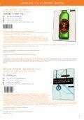 herbst 2013 - Milena Verlag - Page 3
