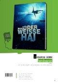 herbst 2013 - Milena Verlag - Page 5