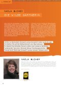 herbst 2013 - Milena Verlag - Page 6