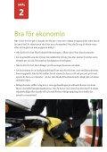 Rätt fart – såklart! - Trafiksaker.se - Page 4