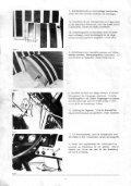 FAHRZEUGHEIZUNG TYP BN 4 - Baduras Volkswagen T2-Bulli Seite - Page 2