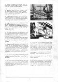 FAHRZEUGHEIZUNG TYP BN 4 - Baduras Volkswagen T2-Bulli Seite - Page 3