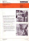 FAHRZEUGHEIZUNG TYP BN 4 - Baduras Volkswagen T2-Bulli Seite - Page 5