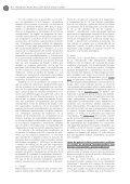 Paciente con fractura e-pub julio2011 _MaquetaciÛn 1 - Revista de ... - Page 6