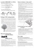 numéro 13 - septembre 2007 - Arbre & Paysage - Page 2