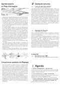 numéro 13 - septembre 2007 - Arbre & Paysage - Page 3