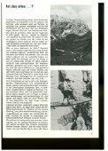 Unterwegs zu den Kranken 1974 - Schwesternschaft der ... - Seite 3