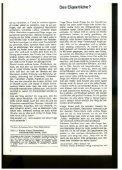 Unterwegs zu den Kranken 1974 - Schwesternschaft der ... - Seite 4
