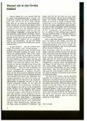 Unterwegs zu den Kranken 1974 - Schwesternschaft der ... - Seite 6