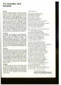 Unterwegs zu den Kranken 1974 - Schwesternschaft der ... - Seite 7