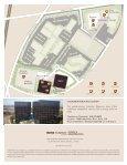 NEWPORT GATEWAY AMENITIES - IrvineCompanyOffice.com - Page 4