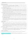 "BIANCHINI Chiara - Dipartimento di Matematica ""U. Dini"" - Page 3"