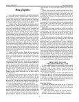Alma y Espíritu - iglededios.org - Page 2