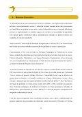 Catarina Laranjeiro Novembro 2009 Avaliação de Impacto - FEC - Page 7