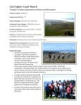Quarterly Status on Projects and Programs - Sonoma County ... - Page 4
