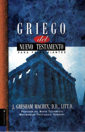 Griego-del-Nuevo-Testamento-para-Principiantes