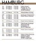 Ordertermine Hauptprogramm Herbst / Winter 2011/2012 - Steilmann - Page 6