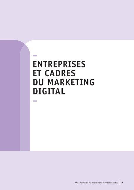 Référentiel+des+métiers+du+marketing+digital