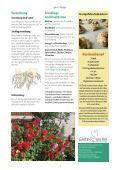 Dezember 2012 - Seite 6