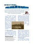 La route des moulins - Page 3