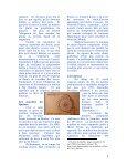 La route des moulins - Page 4