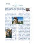 La route des moulins - Page 6