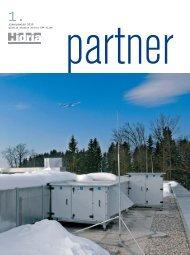 PARTNER februar 2010 (PDF - 1,34 MB) - Hidria