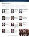 2010 Annual Report - Institute for Defense & Business - Page 4