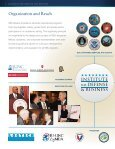 2010 Annual Report - Institute for Defense & Business - Page 6