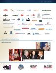 2010 Annual Report - Institute for Defense & Business - Page 7