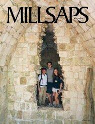 Download Full PDF - Millsaps College