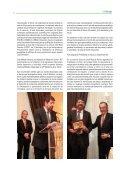 2011 - Atecyr - Page 2