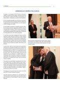 2011 - Atecyr - Page 3