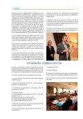 2011 - Atecyr - Page 5