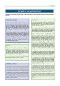 2011 - Atecyr - Page 6